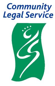 Community Legal Service Hertfordshire