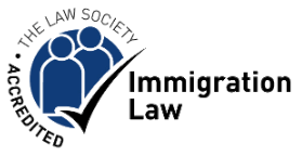 Immigration Law Hertfordshire WD24 4AQ